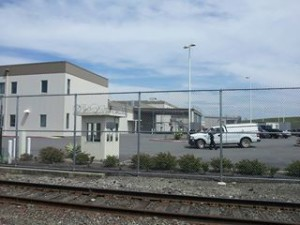 Detention Center fenced (320x240)