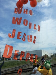 Who would Jesus deport (600x800)