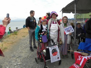 9 raging grannies (1280x960) (2)