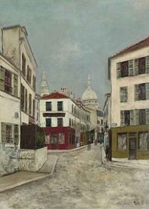 220px-Maurice_Utrillo_-_'La_Rue_Norvins_à_Montmartre',_oil_on_board_painting,_c._1910