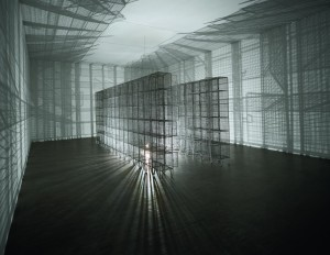 mona_hatoum_light-sentence2-1024x792
